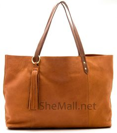 2013 latest LV leather handbags online outlet.Vintage styles of all brand leather purse on sale.   #Fashion #leather #bags #vintage #ladies  #vogue bags  #brand bags #art bags #fashion #celine boston bags