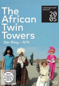 the-african-twin-towers-der-ring-911-christoph-schlingensief-edition-2015.jpg (200×290)