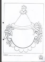 Αποτέλεσμα εικόνας για αποκριατικα φυλλα εργασιας