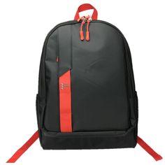 df35514ee5 39 Best backpack images in 2019