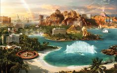 Image result for mgm grand diego