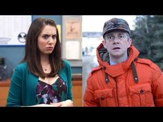 Another Top 10 TV Shows To Binge Watch - YouTube