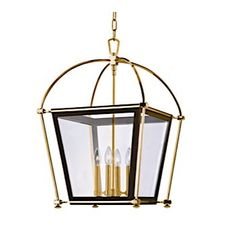 Buy the Hudson Valley Lighting Aged Brass Direct. Shop for the Hudson Valley Lighting Aged Brass Hollis 4 Light Wide Taper Candle Pendant and save. Hudson Valley Lighting, Ceiling Lights, Ceiling Pendant Lights, Polished Nickel, Geometric Chandelier, Glass Lantern, Pendant Light, Glass, Lantern Pendant