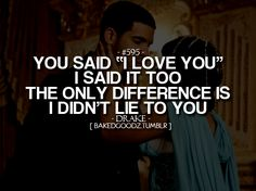 Rihanna Tumblr Quotes and Sayings | Tumblr Quotes and Sayings - BakedGoodz I Love You, quotes, text, quote ...