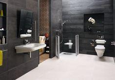 Collectie Contour 21 | Ideal Standard:  Optimale hygiëne  Properheid en hygiëne spelen een beslissende rol als het om de gezondheid gaat. Hiervoor hebben wij producten nodig die ons het leven gemakkelijker maken doordat ze aan de hygiënische en functionele voorwaarden voldoen. Dit betreft met name het comfort en de hygiëne in zieken- en verzorgingshuizen, openbare ruimtes en ook de particuliere badkamers.