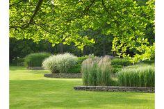 dam images books 2015 beautiful gardens edmund hollander garden book 06