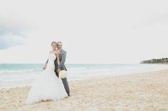 wedding photography punta cana ambrogetti ameztoy paradisus punta cana-107
