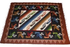 Deluxe andean Tapestry decor $99.00 #aspenandes  https://www.amazon.com/dp/B01NBHDNUU/ref=cm_sw_r_pi_dp_x_4521ybC8BV267  https://www.amazon.com/dp/B01MYWIOX2/ref=cm_sw_r_pi_dp_x_R721ybXSPQ6K8