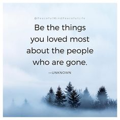 Peace Quotes, Words Quotes, Life Quotes, Quotes Quotes, Missing You Quotes For Him, Quotes To Live By, Great Quotes, Inspirational Quotes, Nicole Garcia