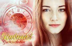 Rubinrot (Gwendolin)