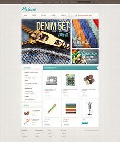 Làm Web bán đồ thủ công mỹ nghệ 482 - http://lam-web.com/sp/lam-web-ban-thu-cong-nghe-482 - http://lam-web.com