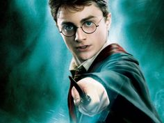 Are you a Harry Potter fan? Then you will love these 25 Harry Potter facts. Test your knowledge to see how many Harry Potter facts you know. Harry Potter Quiz, Harry Potter Character Quiz, Fans D'harry Potter, Harry Potter Stories, Harry Potter Charms, Potter Facts, Harry Potter Characters, Movie Characters, Fictional Characters