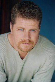 Michael Cudlitz now on walking dead 2014