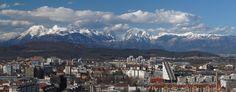 Kamnik-Savinja_Alps.jpg (4181×1643)