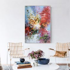 Abstract floral paintings on canvas Original palette knife flower art framed Wall Art Pictures contemporary art cuadros abstractos Wall Art Pictures, Oil Painting On Canvas, Abstract Painting, Painting, Abstract, Canvas Painting, Painting Frames, Framed Flower Art, Abstract Floral Paintings