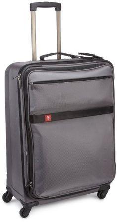 Briggs & Riley Luggage Transcend Rolling Cabin Bag, Black, Carry ...