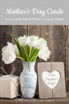 Mother's Day after loss is complicated, especially during a pandemic. I made four Mother's Day cards to a loss mom for you to celebrate your motherhood. #mothersday #lossmom #pregnancyloss Pregnancy After Loss, High Risk Pregnancy, Mothers Day Cards, Happy Mothers Day, 5 Months Pregnant, Feeling Trapped, Day Plan, Love And Respect, Second Child