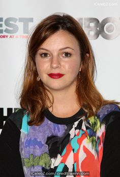 Amber Tamblyn 2014 Outfest Los Angeles screening of 'X/Y' http://icelebz.com/events/2014_outfest_los_angeles_screening_of_x_y_/photo1.html
