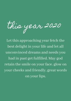 Happy New Year Quotes : Nye quotes 2020 SMS & sayings Fitness Goals Quotes, Goal Quotes, Status Quotes, Prayer Quotes, Daily Quotes, Life Quotes, New Year Motivational Quotes, Happy New Year Quotes, Quotes About New Year