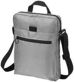 Yosemite PVC free 10 - http://www.reklaamkingitus.com/et/laptopkott/52128/Yosemite+PVC+free+10%22+tahvel+shoulder+bag-PRPF001397.html