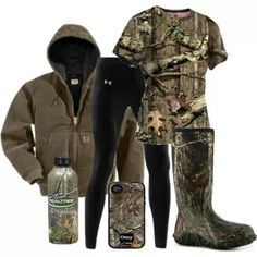 Cowgirl Boats Outfit Winter Leggings Country Girls Ideas For 2019 Camo Outfits, Cowgirl Outfits, Western Outfits, Casual Outfits, Fashion Outfits, Hunting Outfits, Cowgirl Jeans, Cowgirl Clothing, Gypsy Cowgirl