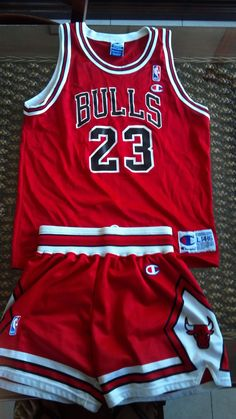 Beautiful Nba suit for children jersey and di RalphaRecycled Cute Lazy Outfits, Swag Outfits For Girls, Cute Swag Outfits, Girls Fashion Clothes, Teenager Outfits, Teen Fashion Outfits, Baddie Outfits Casual, Sporty Outfits, Retro Outfits