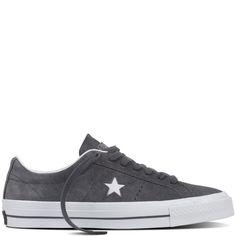 Converse PRO STAR barn