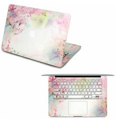 This macbook decal fits Macbook, Macbook Pro and Macbook Air perfectly. Also you can use it in your laptop, car, kitchen, wall or everywhere Macbook Desktop, Macbook Air, Macbook Decal, Laptop Decal, Laptop Stickers, Mac Laptop, Macbook Accessories, Computer Accessories, Apple Laptop