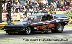 photos of skulker cuda funny car Funny Car Drag Racing, Funny Cars, Auto Racing, Funny Looking Cars, Thing 1, Vintage Race Car, Drag Cars, Vintage Humor, Car Humor