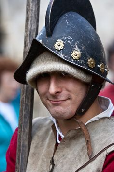 English civil war stock G by =Tigg-stock on deviantART