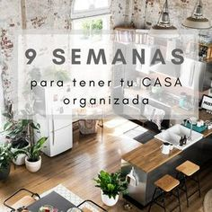 Tips, formulas, and also overview beneficial to receiving the finest outcome and also coming up with the max usage of Easy Home Renovations Home Organisation, Life Organization, Celular J4, Konmari, Home Renovation, Declutter, Organize, Clean House, Home Furnishings