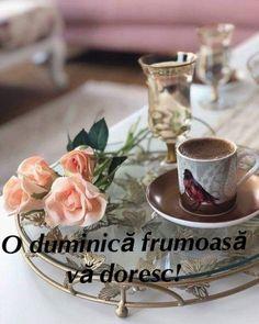 Coffee Cafe, My Coffee, Morning Coffee, Coffee Presentation, Spiced Coffee, Breakfast Tea, Coffee Corner, Coffee Photography, Turkish Coffee