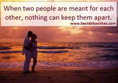 Love couple wallpaper is a beautiful collection where you will get some stunning romantic couple wallpapers taken in sea beach. Almost every couple loves Romantic Beach Getaways, Romantic Getaway, Romantic Destinations, Couples In Love, Romantic Couples, Beach Pictures, Couple Pictures, Souad Massi, Love Couple Wallpaper