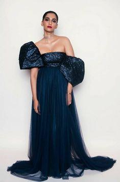 Diva Fashion, Fashion Models, Fashion Design, Celebrities Fashion, Bridesmaid Dresses, Prom Dresses, Formal Dresses, Wedding Dresses, Bollywood Fashion