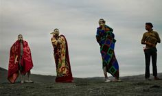 Xhosa Initiation, Eastern Cape SA South African Tribes, Xhosa, African Diaspora, Zulu, Black People, Traditional Dresses, Les Oeuvres, Afro, Capes