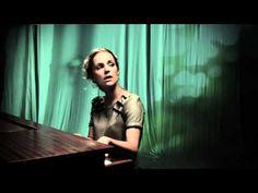 Philharmonics. Autora: Agnes Obel. Edición: 2010. Discográfica: Pias. Género: Pop/Rock. Estilos: Pop/Rock Alternativo; Folk.