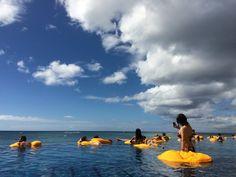 sea&Pool