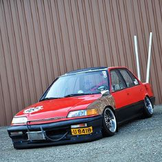 49 best civic ef images civic ef honda civic cars rh pinterest com