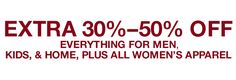 Party Dresses, Womens Shoes & Designer Handbags | Last Call by Neiman Marcus