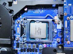Vuoi un notebook con processore da Pc fisso e quindi tutta la potenza di un Intel i-Core di Sesta Generazione? Clicca qui https://aps-informatica.it/prodotto/aps-p751dm/
