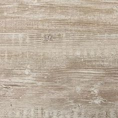 Home Decorators Collection Denali Pine 8 mm Thick x 7-2/3 in. Wide x 50-5/8 in. Length Laminate Flooring (21.48 sq. ft. / case) 41394 at The Home Depot - Mobile
