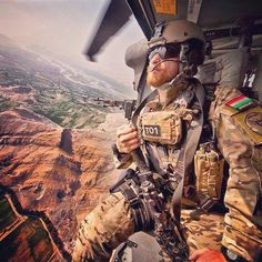 Afghanistan War, Defence Force, World War Two, Warfare, Hungary, Middle East, Master Chief, Air Force, Weapons