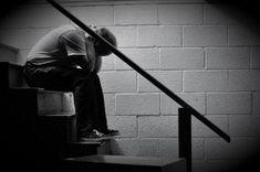 Why Men Withdraw Emotionally http://www.elephantjournal.com/2014/02/why-men-withdraw-emotionally/