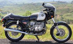 Custom BMW Bikes - Google Search