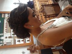wedding hair styles 40 best bridal images on boyfriends bridal 3024