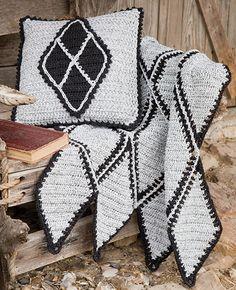 Image from http://www.crochet-world.com/newsletters/images/2012/40202212/01_lg.jpg.