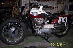 - Classified ads for Triumph Tiger 56 ads found. Triumph Tiger, Sale On, Used Cars, Engineering, Motorcycle, Vehicles, Motorcycles, Car, Technology