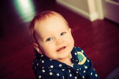 Baby Photography Denver | Baby Photographer