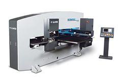 Punch makinesi  http://tekno2000.net/  punch makinesi, abkant makinesi, lazer kesim makinesi