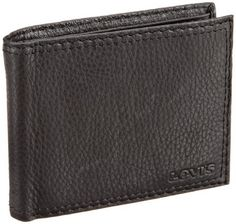 Men's Extra Capacity Slimfold Wallet - For Sale Check more at http://shipperscentral.com/wp/product/mens-extra-capacity-slimfold-wallet-for-sale-2/
